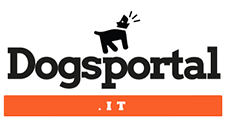 Dogsportal.it